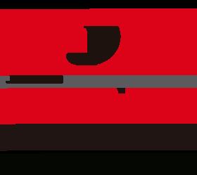 Juan Fernandez & Grescadiz